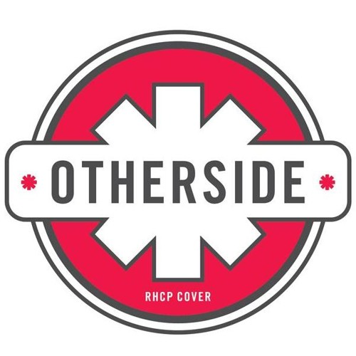 Otherside RHCP Cover's avatar