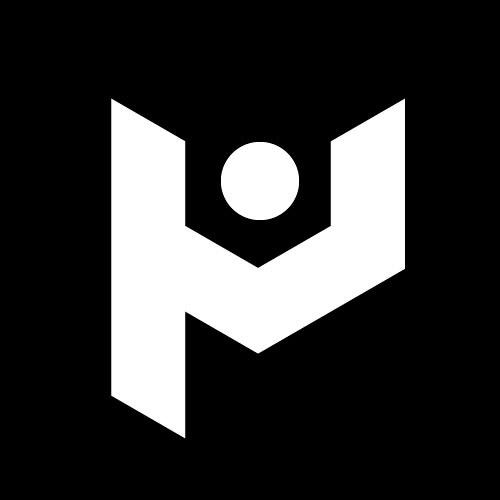 MICRODOT's avatar