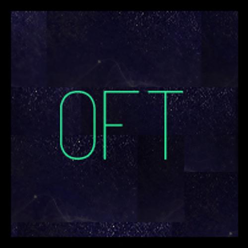 OFTALK's avatar