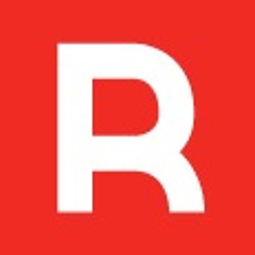 RAGEMAG's avatar