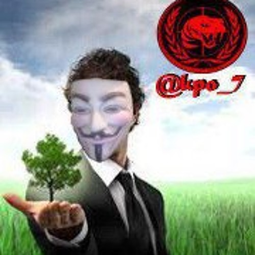 Leonard Kan's avatar