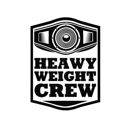 HeavyWeight Crew Official's avatar
