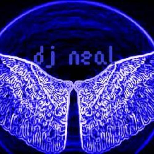 neal bamne's avatar