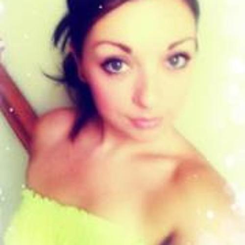 Annette Ellis's avatar