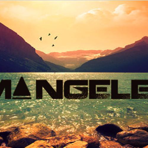 IMANGELES's avatar