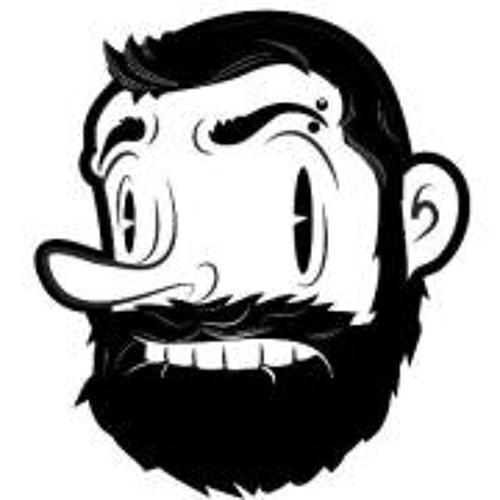 Christian Jois Nahual's avatar