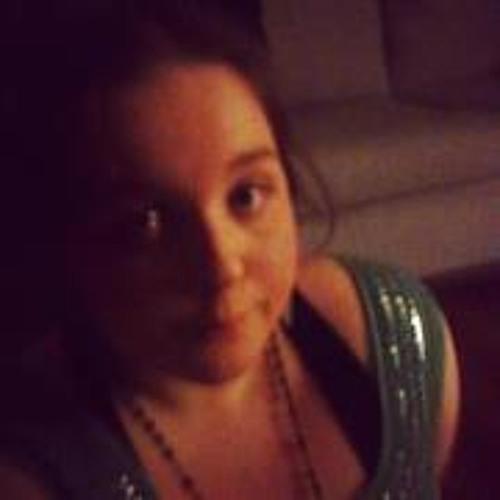 user7928248's avatar