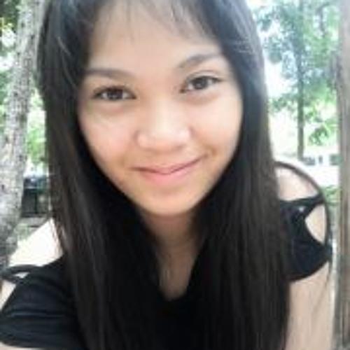 Gracia Lacap's avatar