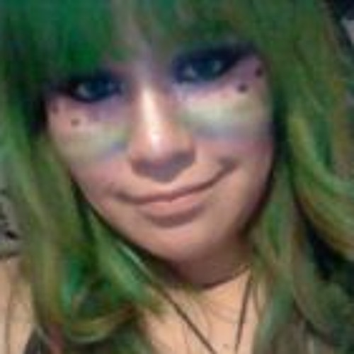 LadyOfPlagues's avatar