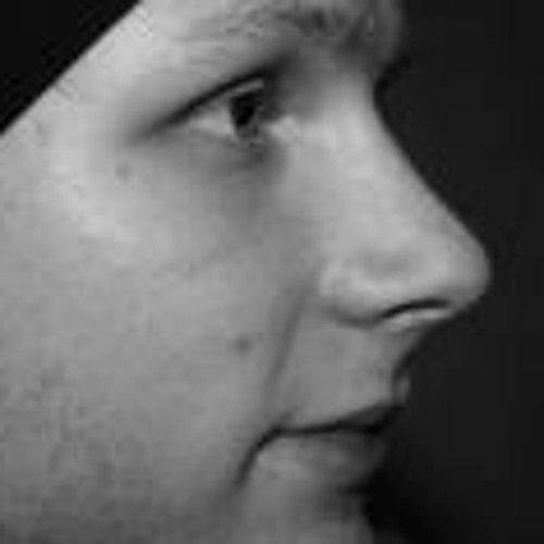 martin lacoste's avatar