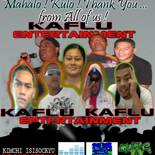 KAFLU MUSIC's avatar