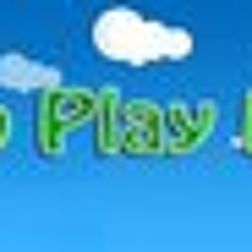 Web Play Box's avatar