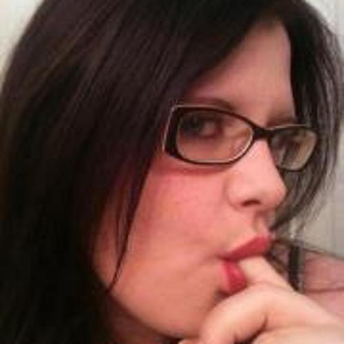 April Nelson 1's avatar