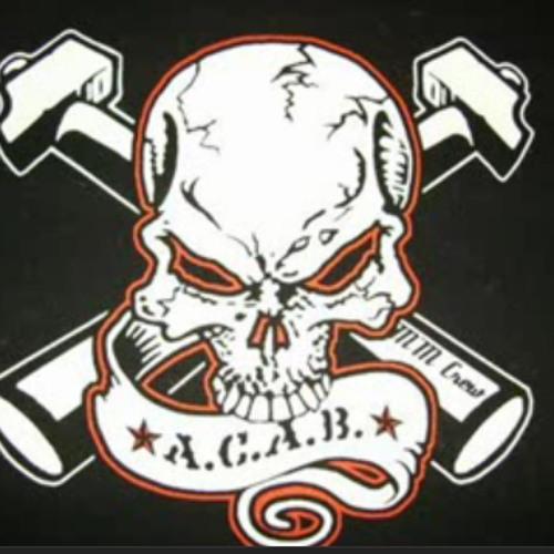 156849415a's avatar