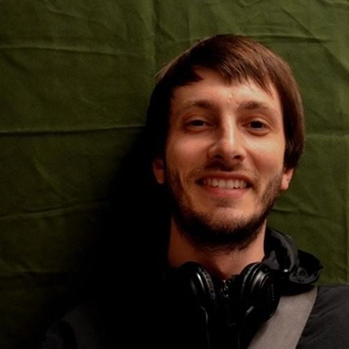 minipark's avatar