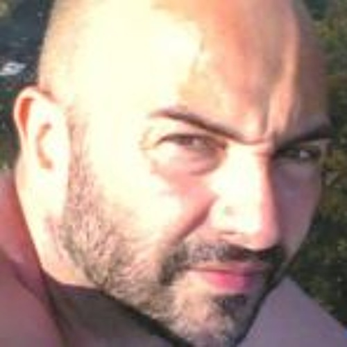 Julian Ciccone's avatar
