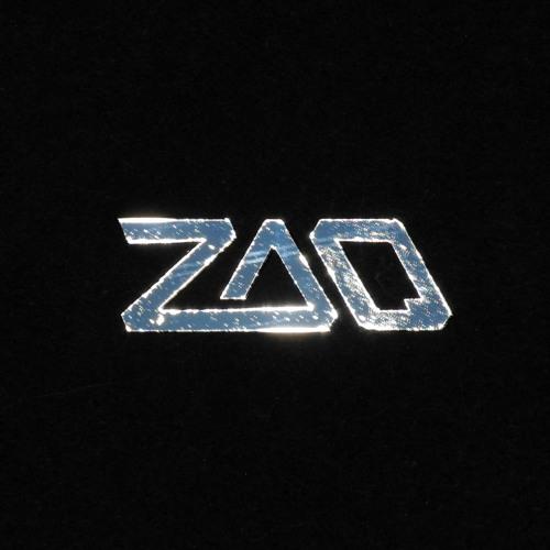 ZAQ's avatar
