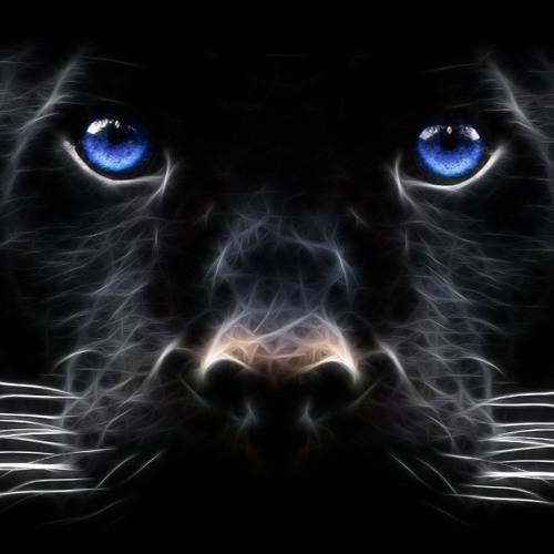 faradox's avatar