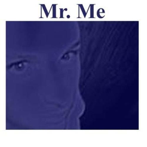 sonic_arts's avatar