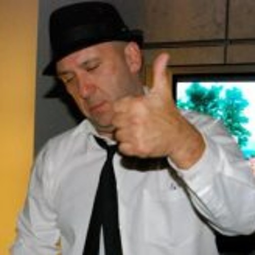 Poulintronic's avatar