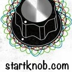 startknob