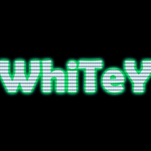 WhiTeY - Battle Of The Wobble