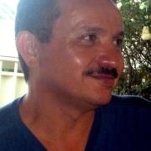 Carlos Rafael Dias's avatar