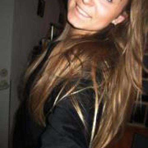 Isabel Angelsø Ørum's avatar