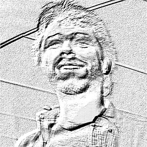 Engineerium's avatar