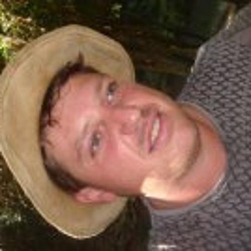Luciano Marcelo Bizolo's avatar