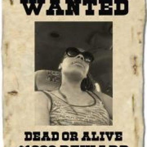 Bonnie Street Vybz Bonds's avatar