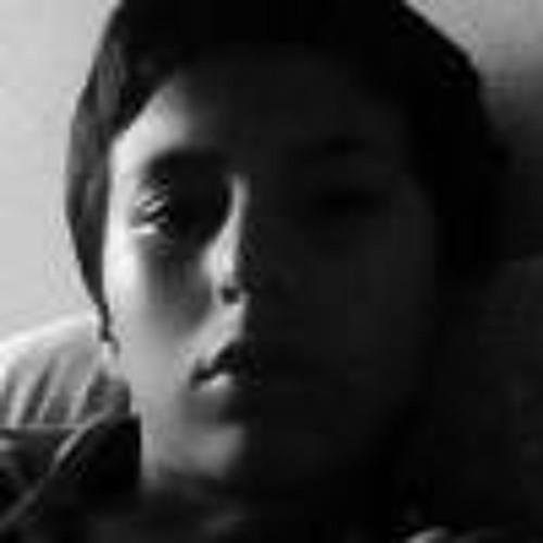 DJ B.F.C.'s avatar