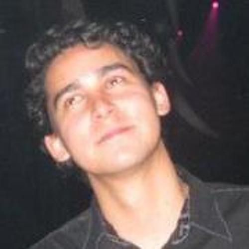 Justin Costales's avatar