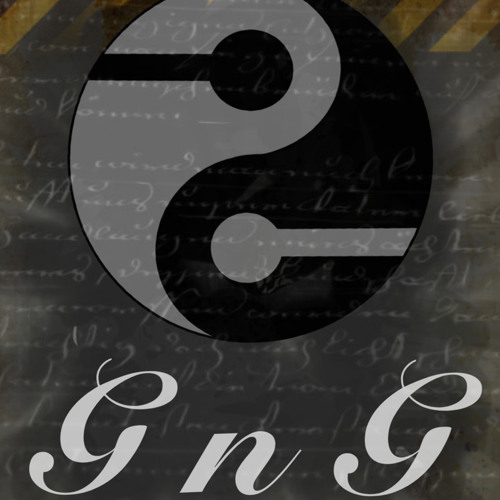 G.n.G's avatar