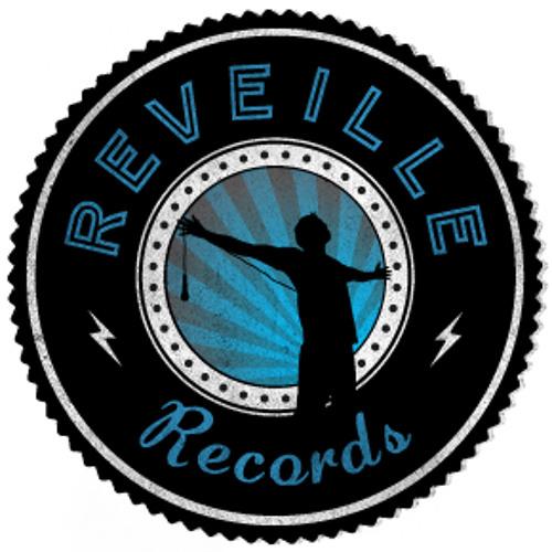 Reveille Records's avatar