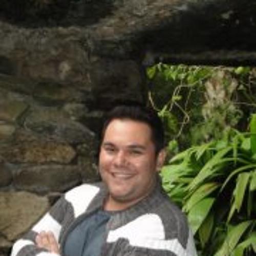 Ramon Puhl's avatar