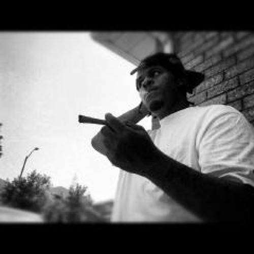 Sticky Green Ft Castro Mendez__ The Game (STREET LIFE)