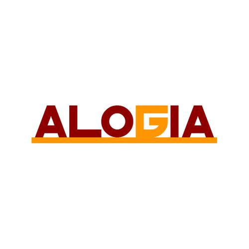 Banda Alogia's avatar