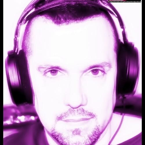 DJS.XAZOE's avatar