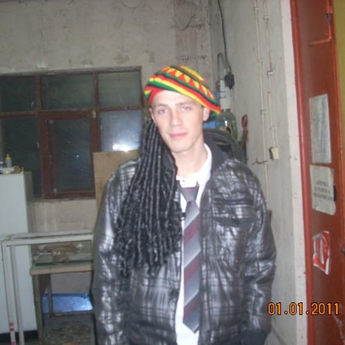 Lucas Rus's avatar