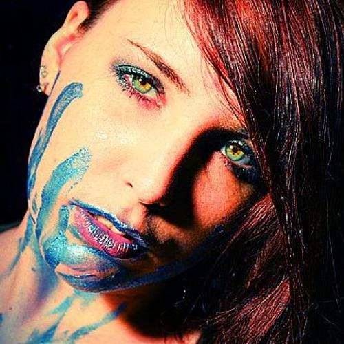 Vanessa.Green's avatar