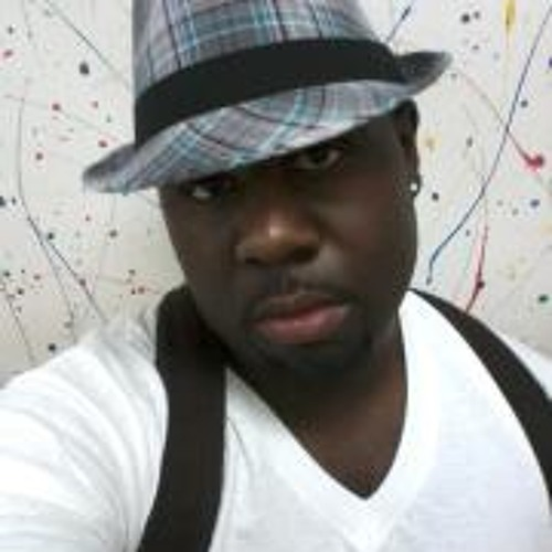 Ta3 Alabamas Finest's avatar
