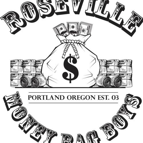 roseville money bag boyz's avatar