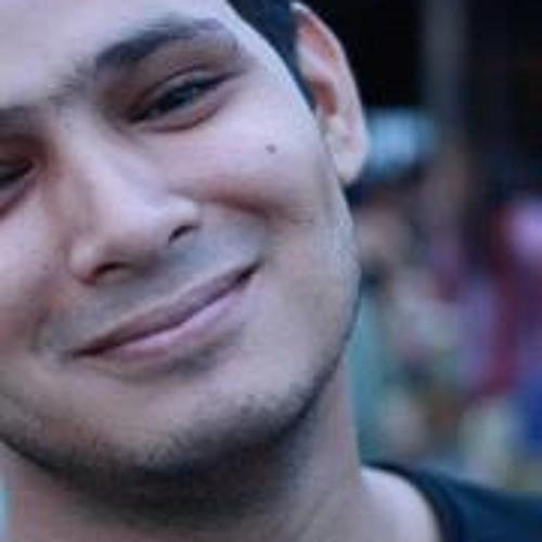Igor Teixeira 1's avatar