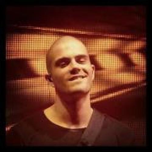 Max George's avatar