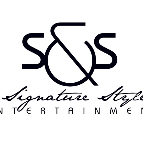 Signature Style Ent's avatar