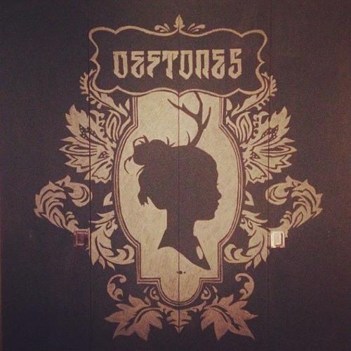 deftones23's avatar