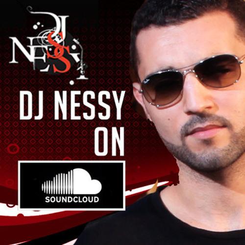 DJ-Nessy's avatar