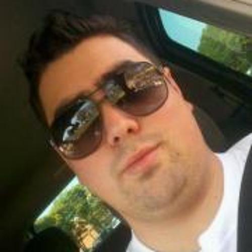 Will Oliveira 3's avatar
