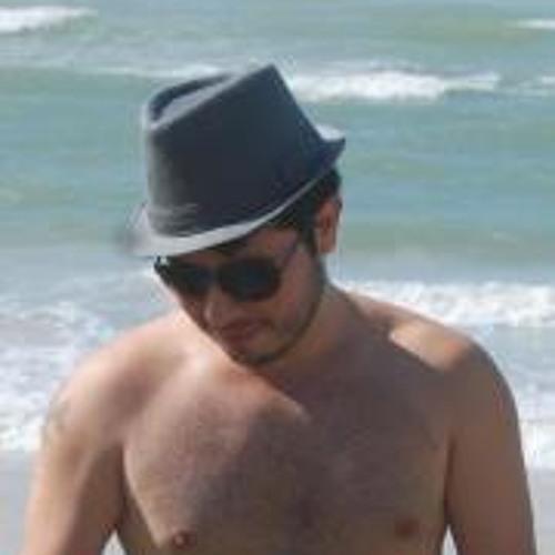 Douglas Caleja's avatar